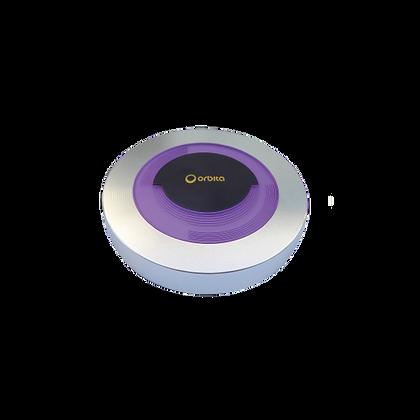Orbita MFR-03 - Επιτοίχιος καρταναγνώστης RFID