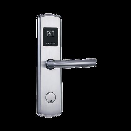 StarPro SP-106ST - RFID Lock - Silver