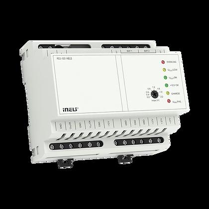 Inels PS3-100/iNELS - Τροφοδοτικό switching