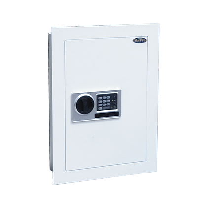 StarPro WS560ES - Χρηματοκιβώτιο ασφαλείας με ψηφιακό πληκτρολόγιο