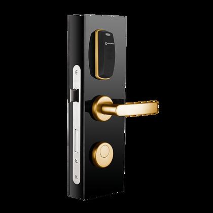 Orbita S3163P - Κλειδαριά RFID - Χρυσό