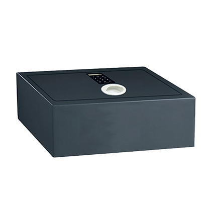 Orbita OBT-4035CT - Electronic safe