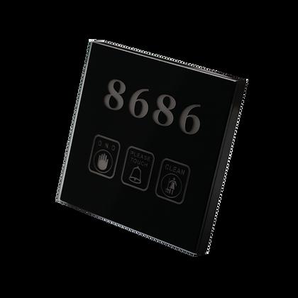 StarPro FWD-004B- Εξωτερική μονάδα ενδείξεων