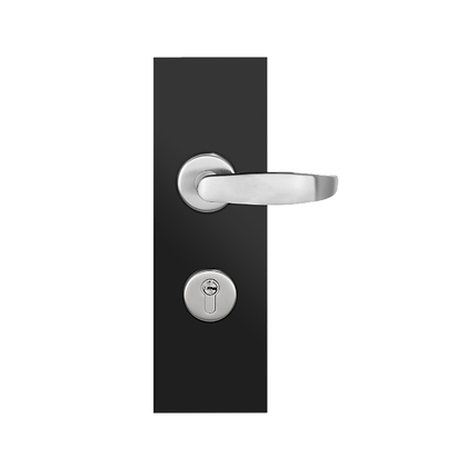 Orbita B-306 - Bathroom lock