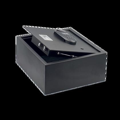 StarPro STP150-ZTL - Χρηματοκιβώτιο ασφαλείας με ψηφιακό πληκτρολόγιο