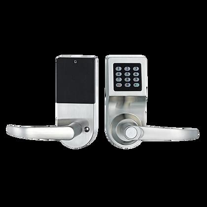 Fox FL-D6606DS -Digtal Keypad Lock