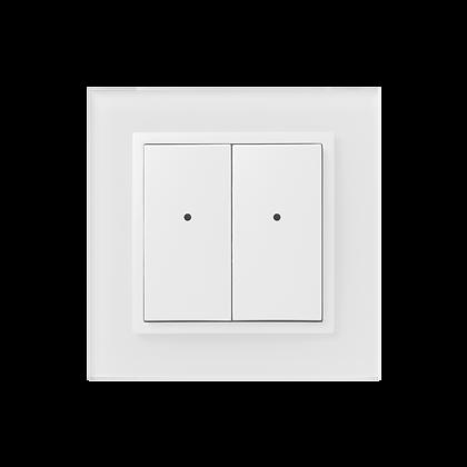Inels WSB3-40H - Διακόπτης τοίχου, 4 μπουτόν