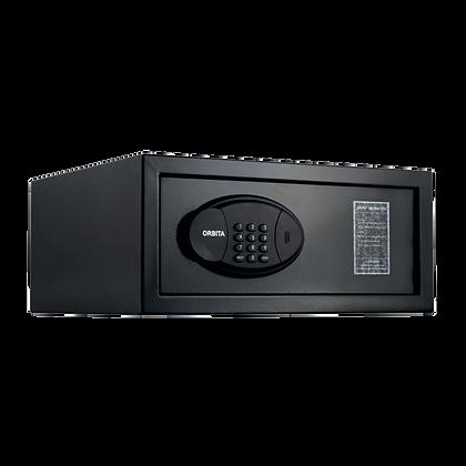 Orbita OBT-2031MB - Χρηματοκιβώτιο ασφαλείας με ψηφιακό πληκτρολόγιο