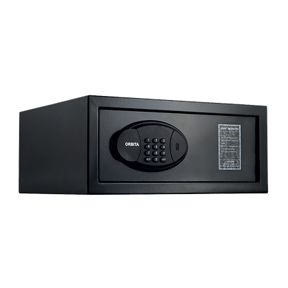 Orbita OBT-2045MB - Electronic safe