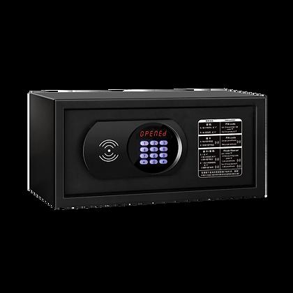 StarPro SP-800FST - Χρηματοκιβώτιο ασφαλείας με ψηφιακό πληκτρολόγιο
