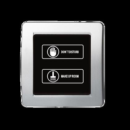 StarPro SP-B100 - Indoor Display Unit