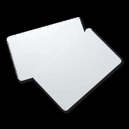 Fox ID (EM) CARD - Κάρτα για ηλεκτρονικές κλειδαριές
