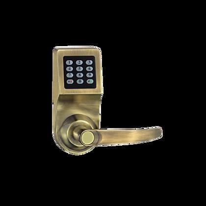 Fox FL-D6606DG -Digital Keypad Lock