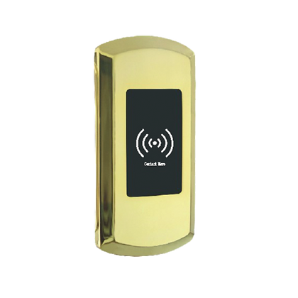 Fox CB-108G - Electronic Cabinet Lock