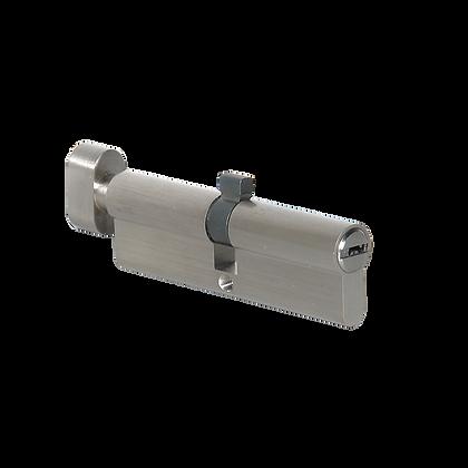 Cylinder with Keys - Κύλινδρος με κλειδιά για τις κλειδαριές SP-100