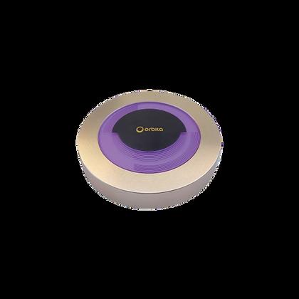 Orbita MFR-04 Wall RFID Reader