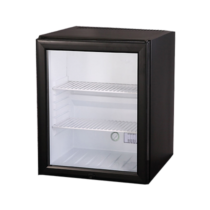 Fox FAB-60G - Mini Bar αμμωνίας 60lt