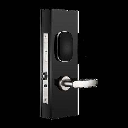 Orbita S3078P - RFID Lock, Silver