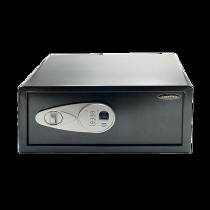 StarPro LAP2346EA - Biometric fingerprint safe