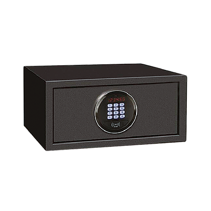 StarPro SP-600FST - Χρηματοκιβώτιο ασφαλείας με ψηφιακό πληκτρολόγιο