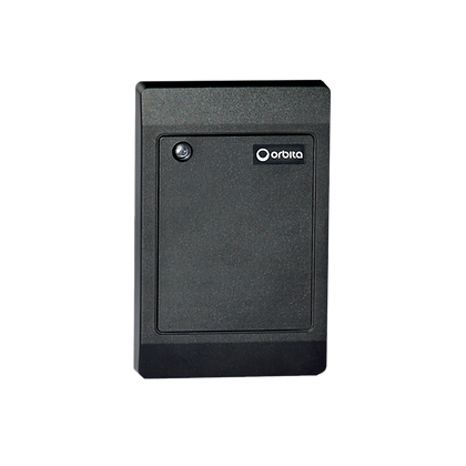 Orbita MFR-01 - Wall RFID Reader