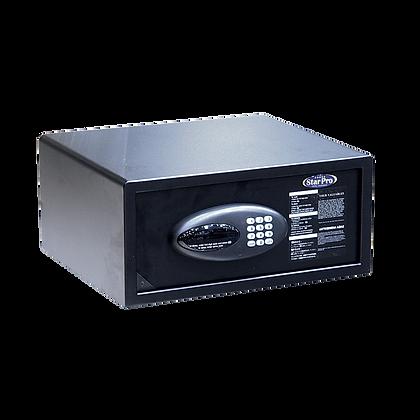 StarPro LAP2042ZTL/L15DT - Χρηματοκιβώτιο ασφαλείας με ψηφιακό πληκτρολόγιο