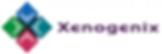 xenogenix company logo.png