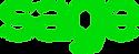 220px-Sage_logo.svg.png