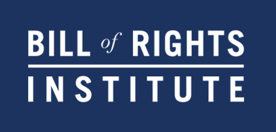 Bill of Rights Institute logo.png