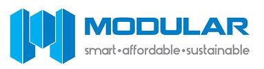 Modular-logo-ngang-500x132px.jpg