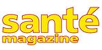 couverture santé magazine article Kinésiologie