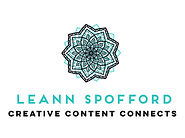 Leann Spofford Creative Content Connects