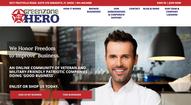 GreenZone Hero Messaging & Website.png