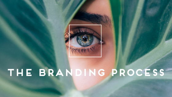 The Branding Process & Journey: Remember Who You Are