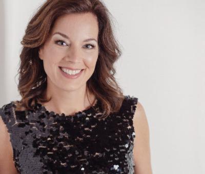 Stacy McLennan: Interior Designer