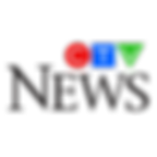 CTV-News-logo-media-site-3-490x490.png