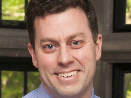 Dr Graham Slaughter:  PhD, MD.  General Internist