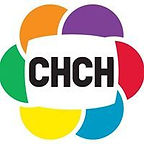 CHCH TV _ Your Trusted News Leader for H
