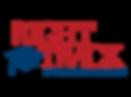 RTES_Logo_Colour.png