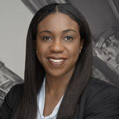 Tanya Walker: Lawyer & Creator of Walker Law