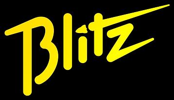 BLITZ Logo RGS -1.png