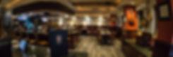 Roccos_Restaurant_1920X-0384.JPG