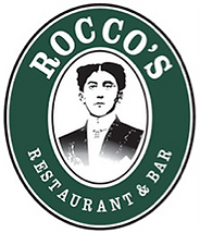 Rocco's Logo.png