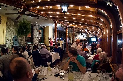 Roccos_Restaurant_FSM-0784.JPG