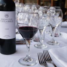 Roccos_Restaurant_FSM-5444.JPG