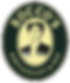 Roccos-High-Def-Logo_Black_Green1.png