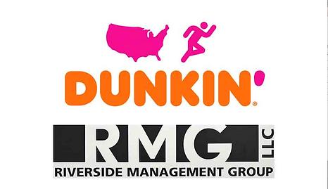 RiversideManagementGroup.png
