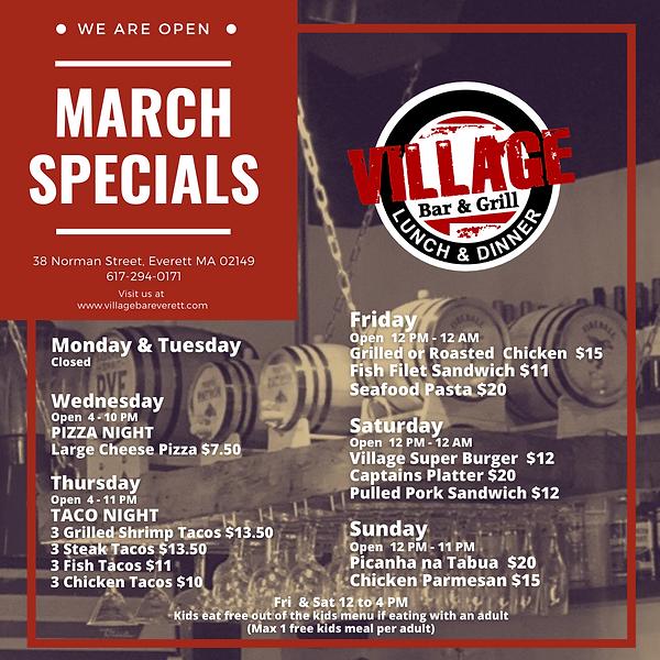 March Specials Instagram.png