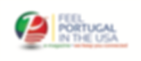 Feel POrtugal Logo.png