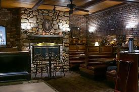 Roccos_Restaurant_FSM-5779.JPG